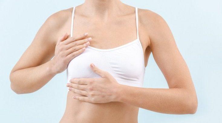 Фиброзно-кистозная мастопатия или фиброкистозная болезнь