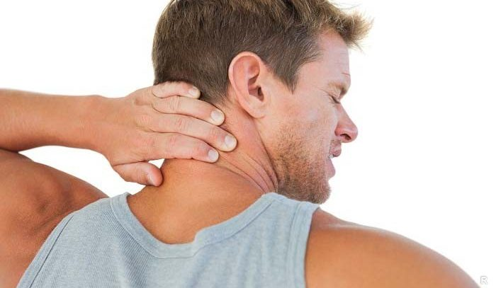 Наиболее распространенные симптомы рака головы и шеи, которые должен знать каждый