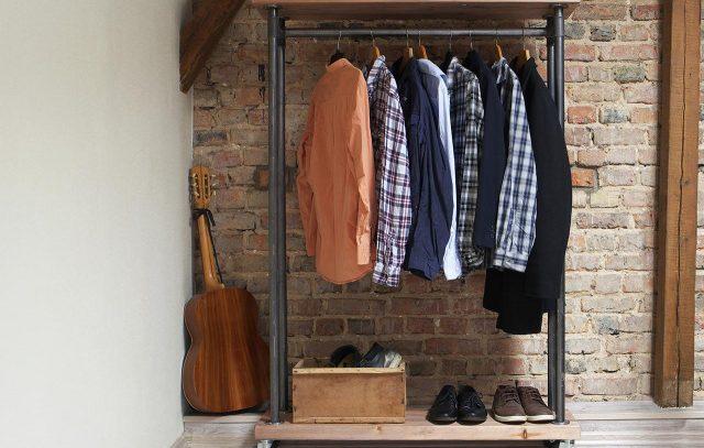 Как попрощаться с ненужной одеждой по-экологически: инструкция