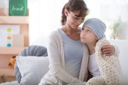 Рак щитовидной железы – симптомы