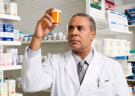 Как в Германии лечат рак щитовидной железы