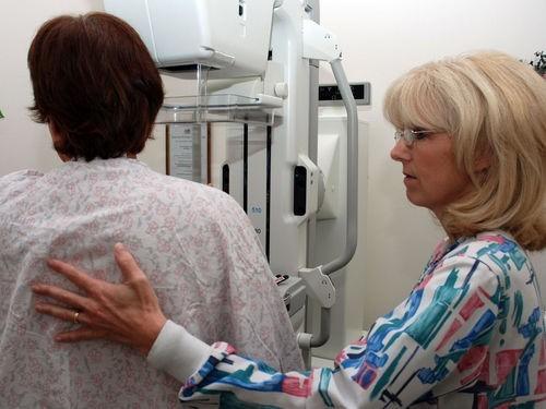 Онколог рассказал об эффективности скрининга рака различной локализации
