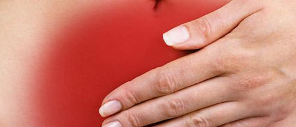 Причины рака печени и как его предотвратить