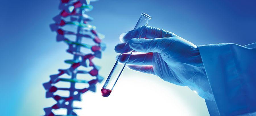 Генетические тесты: маркетинговый ход или защита от болезни