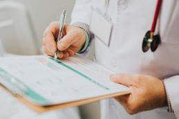 Как сохранить сердце здоровым в борьбе с опухолью