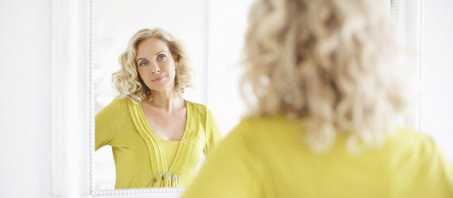 Онконастороженность: что вам нужно знать о женских видах рака, чтобы не бояться.