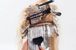 Ученые нашли связь между краской для волос и раком, но призывают сохранять спокойствие
