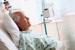 Как не пропустить признаки рака мочевого пузыря у мужчины?