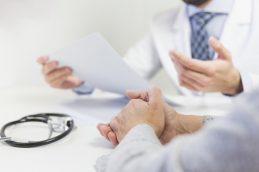 Назван препарат, максимально снижающий риск рака груди в постменопаузе
