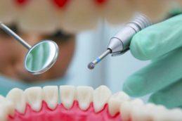 Болезни зубов — какие бывают последствия?