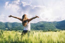 Советы и секреты, которые помогут быть здоровым