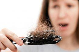 Как уменьшить выпадение волос после химиотерапии с помощью средств народной медицины