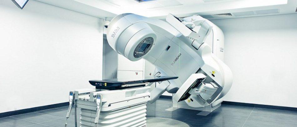Обустройство инновационным медоборудованием клиник от компании БМТ