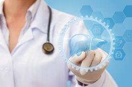 Ядерная медицина: диагностика рака на ранних стадиях