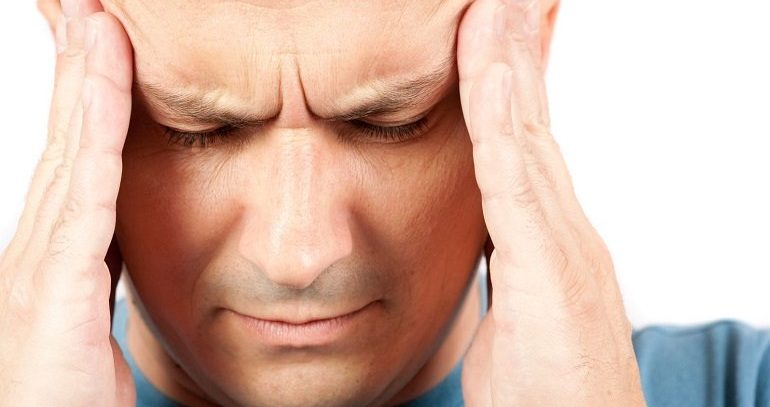 Гидроцефалия головного мозга – почему возникает и чем грозит водянка?