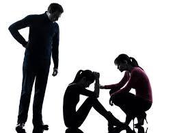 Боремся с наркоманией – делаем первый шаг