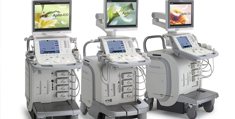 Лучшее медицинского оборудование от компании «Лабория»