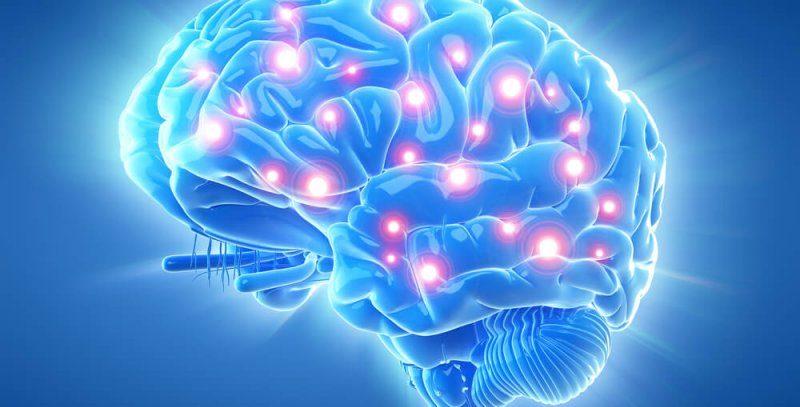 Рак головного мозга: причины возникновения