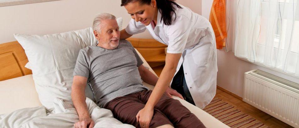 Задачи и особенности гистологического исследования при онкологии