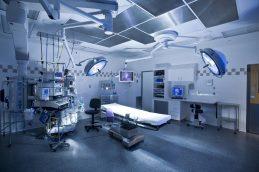 Где лучше покупать световые аксессуары для медицинского оборудования