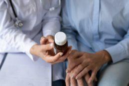 Что интересного в инструкциях к лекарствам?