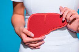 Рак печени: ранние симптомы, которые нельзя пропустить