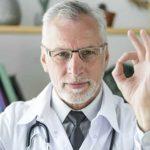О росте онкологических заболеваний