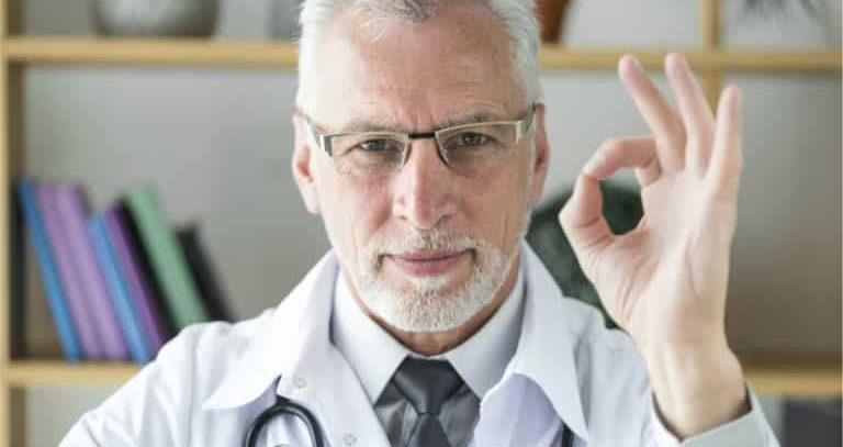 Что нужно знать о раке простаты у мужчин