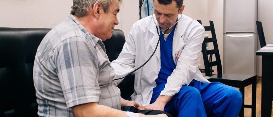 Биопсия яичка у мужчин. Как делают биопсию яичка?