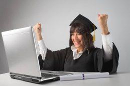Юридическое дистанционное образование
