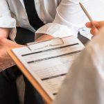 Рак шейки матки: 8 важных фактов, которые стоит знать женщинам