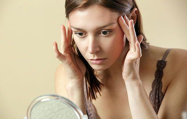 Диагноз налицо. О чём говорит оттенок кожи?