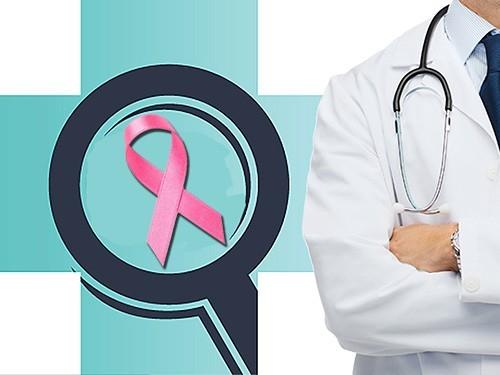 Рак брюшины и забрюшинного пространства