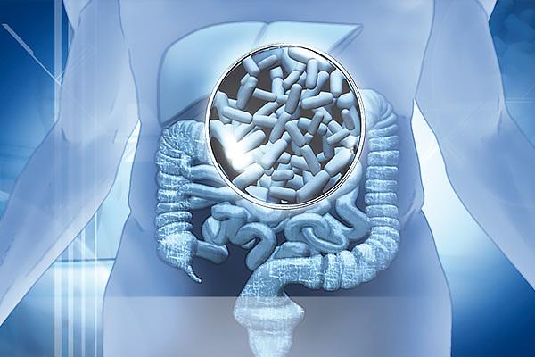 Бактерии, найденные во рту, могут вызвать рак толстой кишки