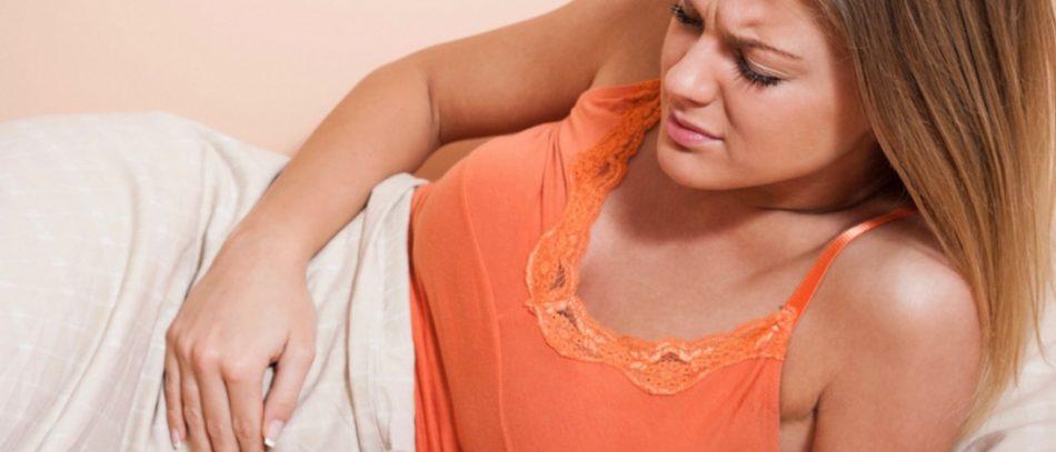 Гигрома: причины образования опухоли