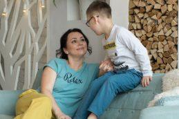 Ребенок заболел раком — что делать?