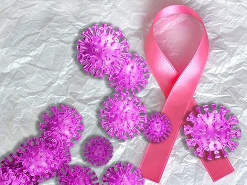 Красный финик уничтожает раковые клетки