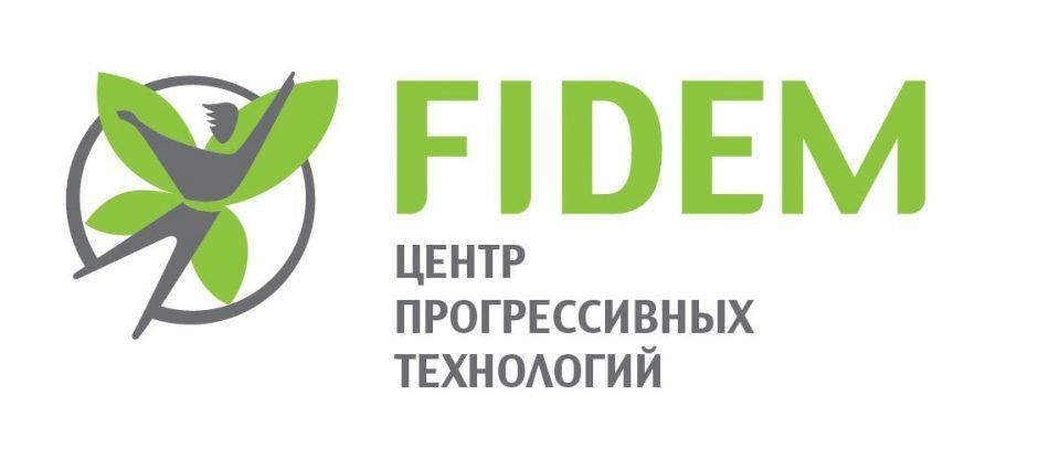 Fidem: психологическое здоровье всей семьи