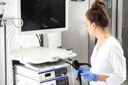 Колоноскопия во сне, гастроскопия без глотания зонда: плюсы и минусы