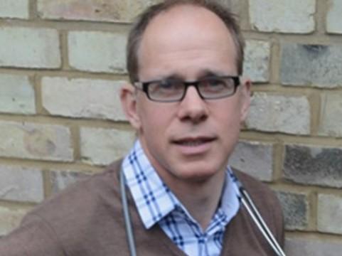 Британские онкологи нашли «суперпродукты» для мужского здоровья