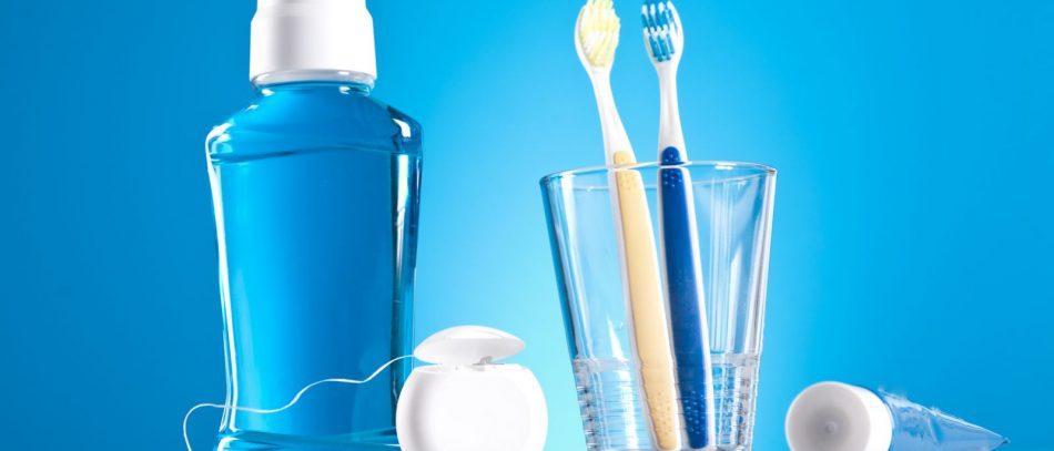 Как сохранить здоровье зубов? Правила ухода за полостью рта