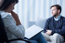 Психосоматика онкологии. Техники психотерапии