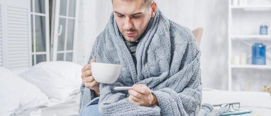 Лекарства от простуды, что вы должны остерегаться?