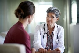 Лечебная гипертермия и другие безвредные способы лечения рака