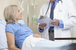 Новые методы лечения рака