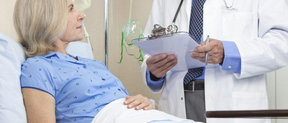 Как определить инсульт, рак мозга и другие болезни по головной боли?