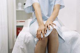 Что такое поликистоз яичников и как его лечить?