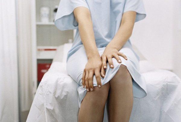 Приводит ли эрозия шейки матки к онкологии