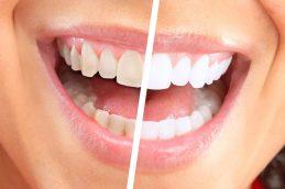 В зубной пасте нашли ингредиент, вызывающий рак