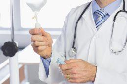 Хороший врач – гарантия успешной диагностики заболеваний и отменного здоровья